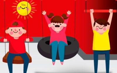 PRP en el sector de Ocio Educativo y Animación Sociocultural